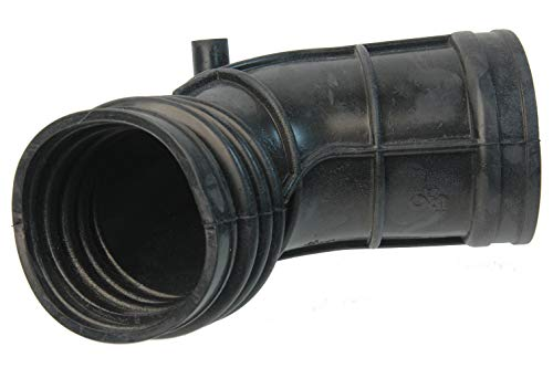 URO Parts 13541705209 Air Intake Boot, At MAFS