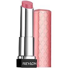 REVLON Colorburst Lip Butter, Strawberry Shortcake, 0.09 Ounce