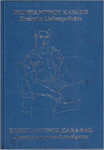 Autor*innen von Homo-Werken