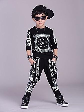 f82e88202db39 子供服 キッズ 上下セット 女の子 男の子 子供服 セットアップ スポーツウェア 長袖 秋冬 男の子 女の子