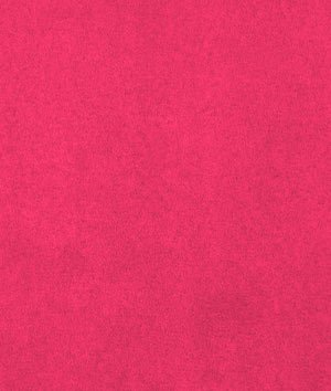 Pucci Fuchsia Microsuede Fabric - by the Yard by Online Fabric Store   B00I80PP2M