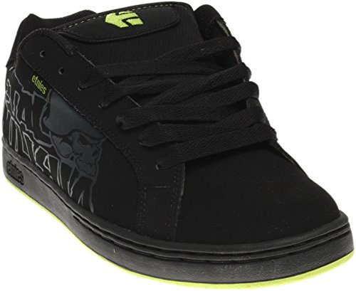 official online pay with paypal online Etnies Fader Skate Shoe Fader Metal Mulisha 1700 cheap sale visit pR560