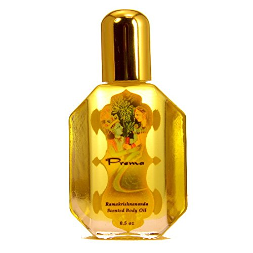 Prema-Sandalwood-Rose-Ramakrishnananda-Attar-Oil