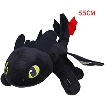 The Toothless 10