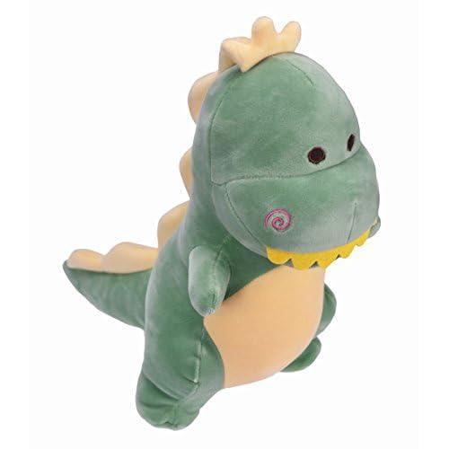https://www.amazon.com/HWD-Plush-Dinosaur-Stuffed-Animal/dp/B073WGKTNM/ref=sr_1_110_a_it?ie=UTF8&qid=1540023915&sr=8-110-spons&keywords=t%2Brex%2Bstuffed%2Bplush&th=1