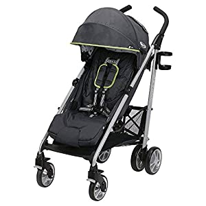 Graco-Breaze-Click-Connect-Stroller-Shine