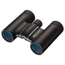 Nikon 8268 Aculon 10x21 T01 Binocular (Black)