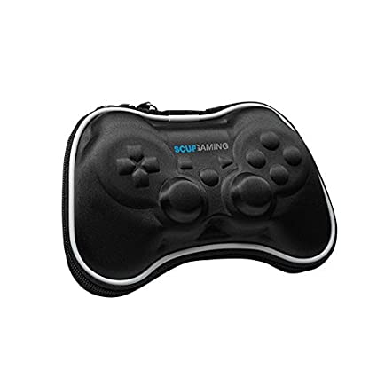 SCUF Gaming Protection Case for Playstation 3 Controller