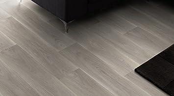 Fußbodenbelag Linoleum Preise ~ Gerflor texline hqr elegant clear holzdekor pvc linoleum