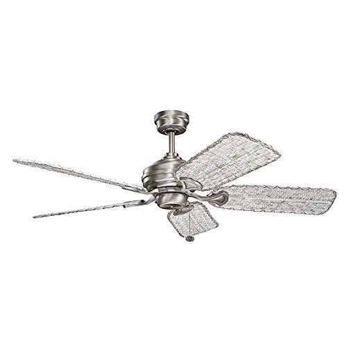 Kichler 370055 Ceiling Fan Light Kit by Kichler