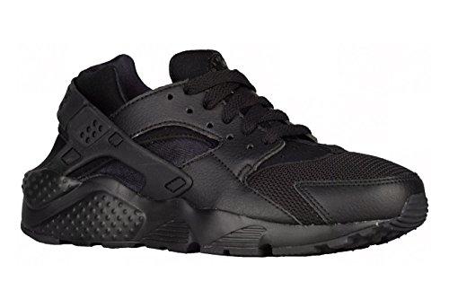 654275-016 Kids shoes size: 7 US ()