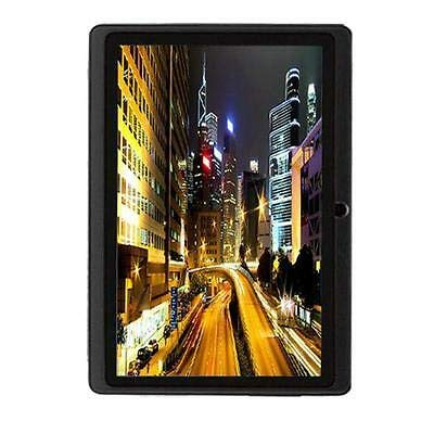 【人気商品】 FidgetGear 7/10'' inch HD Dual Camera 3G Octa inch Core 16GB Tablet PC Android 4.4 2GB 16GB Bluetooth Purple 7 inch 4GB B07PZBHQGR Black 7 inch 8GB Black 7 inch 8GB, LUCIDA:b82490fc --- cliente.opweb0005.servidorwebfacil.com