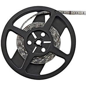 - Diamond Group 52639 6' Add-On Strip for LED Strip Light Kit