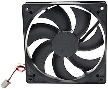 CUHAWUDBA Incubadora AutomáTica de Huevos Hatcher Fan 96/112 VentilacióN de Aire Incubadora Industrial Ventilador Extractor de VentilacióN RefrigeracióN Equipo de ...