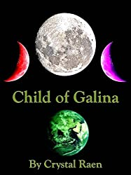Child of Galina