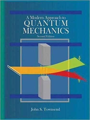 Epub download a modern approach to quantum mechanics pdf full epub download a modern approach to quantum mechanics pdf full ebook by john s townsend ekjafpa fandeluxe Gallery