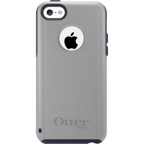 Otterbox Commuter Case for iPhone 5c - Retail Packaging - Ma