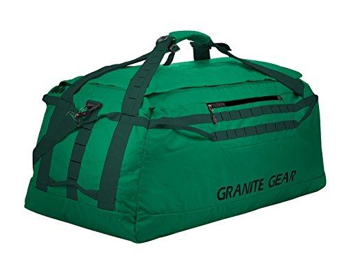 granite-gear-36-packable-duffel-fern-basalt