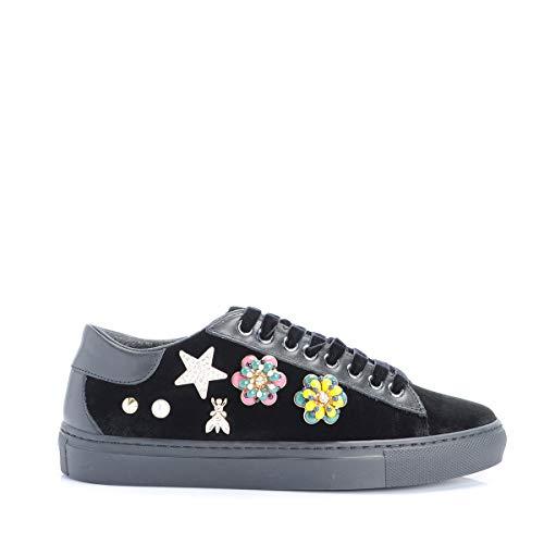 Patrizia A2WC Pepe 2V7273 Sneaker K103 35 rwrB6Tq1tg