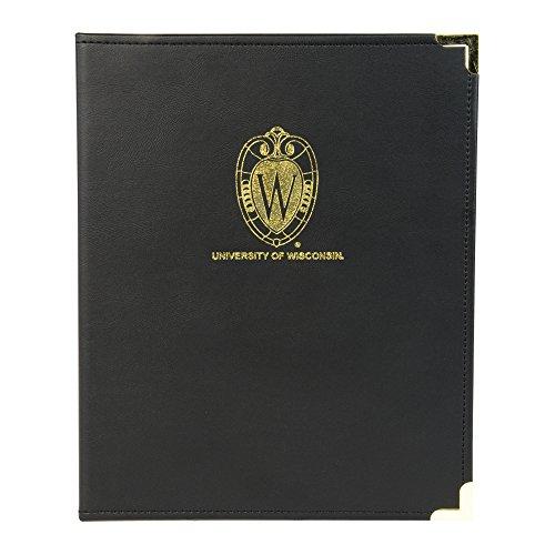 Samsill University Wisconsin Collection Portfolio