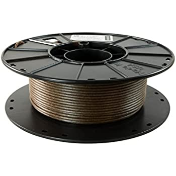 3D-Fuel Entwined2.0 Hemp-Infused 3D Filament 1.75mm 1Kg Made in USA
