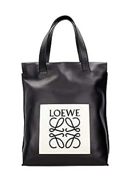 Loewe Bolsos de hombro Mujer - (33054EK01)