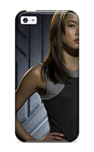 AnnDavidson Case Cover For Iphone 4s Ultra Slim GCLCmSU9987tRfzz Case Cover