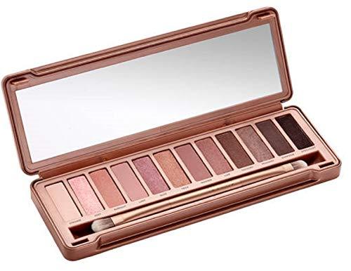 Buy urban decay eyeshadow palette