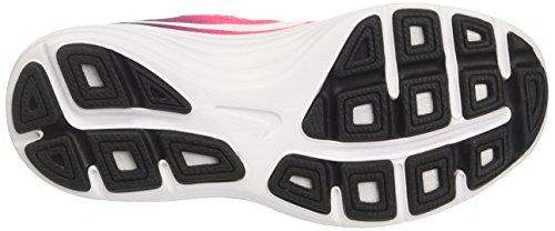 Pink 3 Nike Gpv Bambina white racer Da Multicolore Corsa Revolution Scarpe black gFFnqxwP5