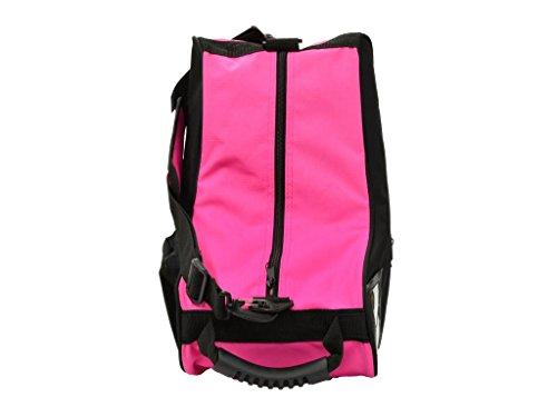 Epic Premium Pink Roller Skate / Ice Skate Bag Model: by EPIC (Image #3)