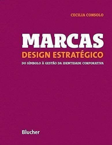 Marcas. Design Estratégico