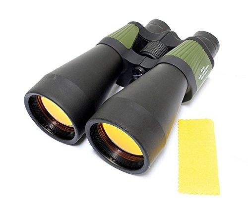 8410グリーンPerrini binoculars44 ; 40 x 60で。 B01KU6ZYOK