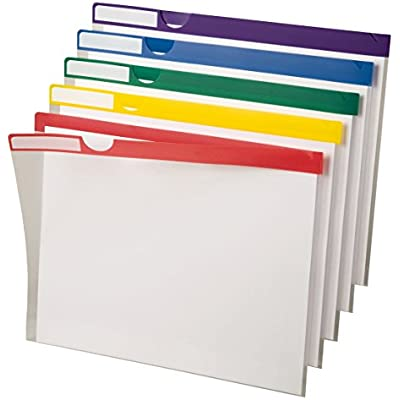 pendaflex-poly-index-folders-10-pack