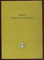 Stealing the Children