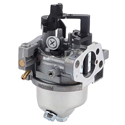 Highmoor 14 853 36-S 21-S 49-S Carburetor Carb Kit for Kohler XT650 XT675 XT6.5 XT6.75 Engine Toro Lawn Mower Replace 1485359-S 1485347-S 1485343-S