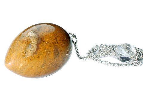 camel-jasper-drop-pendulum