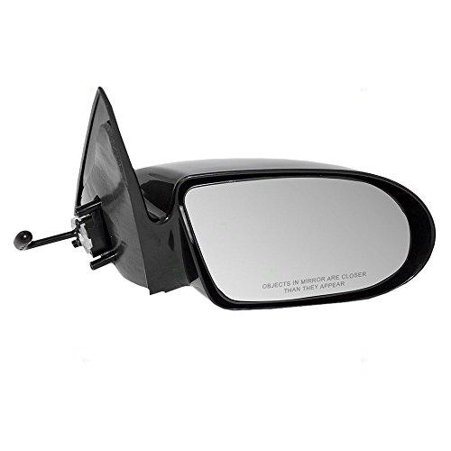 geo metro parts 96 mirror - 7
