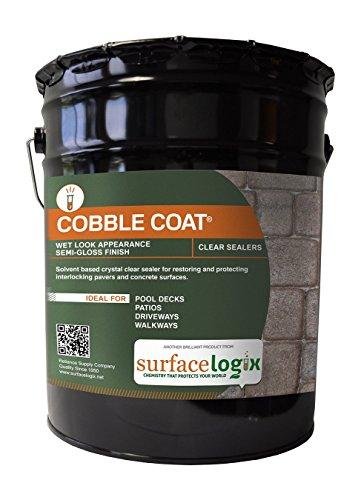 surface-logix-coble-coat-5g