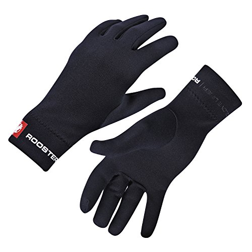 Rooster Hot Hands Sailing Glove Liners