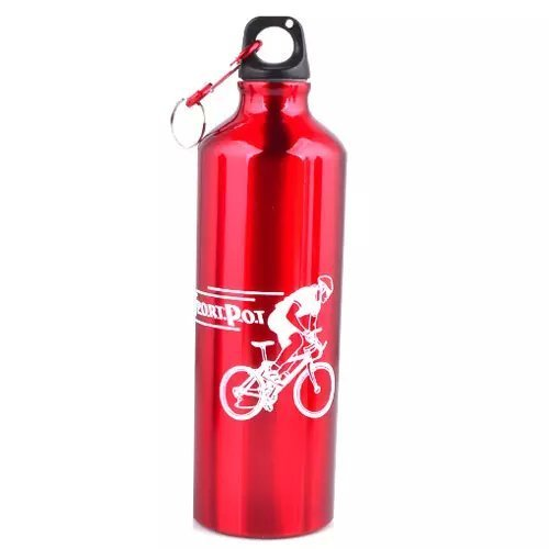 ezyoutdoor-stainless-steel-water-bottle-for-cycling-bicycle-riding-camping-hunting-camping-survival-