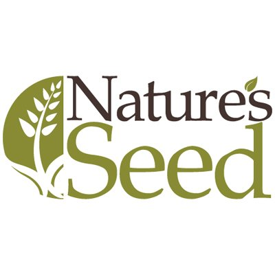 Nature's Seed PB-SWDBC-0.5-A Southwest Desert Beef Cattle Pasture Blend, Acre : Garden & Outdoor