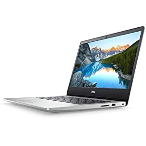 Dell Inspiron 14-5493 5000 Series 14-Inch Laptop (Intel Core i5-1035G1, 8GB RAM, 256GB SSD Hard Drive, FHD AG NT Non…