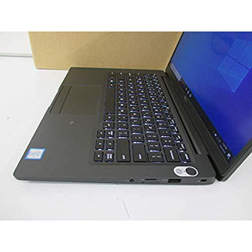 "Dell Latitude 14 7400 14"" Notebook - Intel Core i7-8665U - 16GB RAM - 512GB SSD"