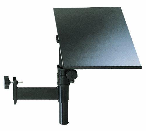 Quik Lok WS / 552 - Soporte universal para WS-540/550, en gran medida, regulable en altura WS/552