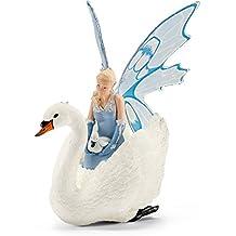 Schleich Larinya Toy Figure