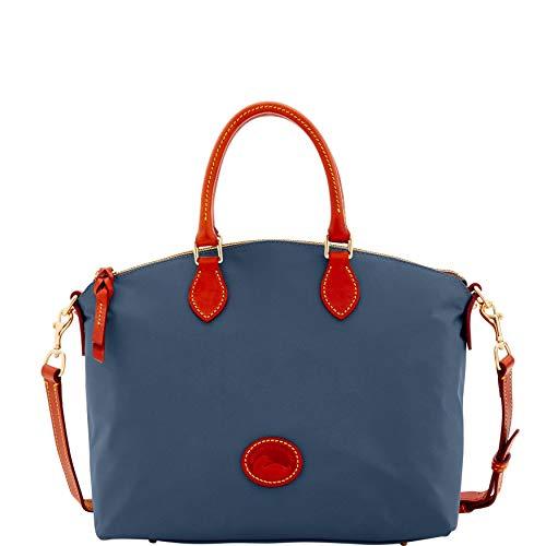 Dooney And Bourke Nylon Handbags - 9