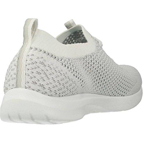 Studio Color Marca Line Life Para Comfort Mujer Blanco Blanco Calzado Blanco Deportivo Modelo Mujer Skechers Calzado Para Deportivo wqYpnI7