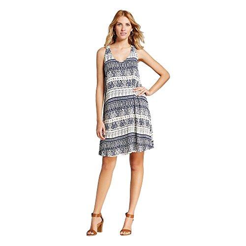 lux ii dress - 3