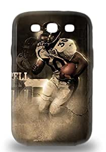New Cute Funny NFL Denver Broncos Terrell Davis #30 Case Cover Galaxy S3 Case Cover ( Custom Picture iPhone 6, iPhone 6 PLUS, iPhone 5, iPhone 5S, iPhone 5C, iPhone 4, iPhone 4S,Galaxy S6,Galaxy S5,Galaxy S4,Galaxy S3,Note 3,iPad Mini-Mini 2,iPad Air )