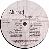 Alucard / Lighthouse